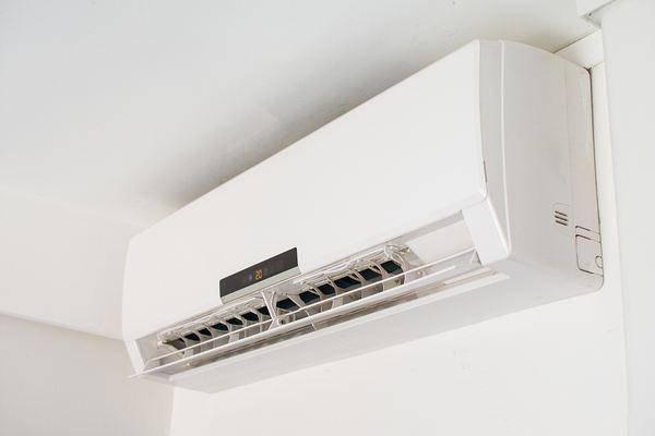 空调高压管热怎么回事?原来是这样
