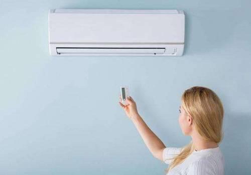 开空调制冷怎么老跳闸?这几个原因你都知道吗