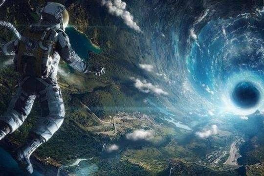 为什么要探索宇宙?人类要活得有意义