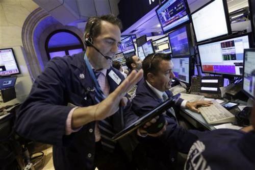 期货交易怎么交易?期货交易的详细步骤