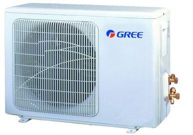 为什么空调不能制暖?从三个方面分析