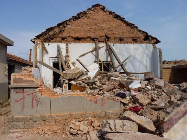 2021年房屋拆迁补偿,被征收人、被拆迁人能拿到这些补偿