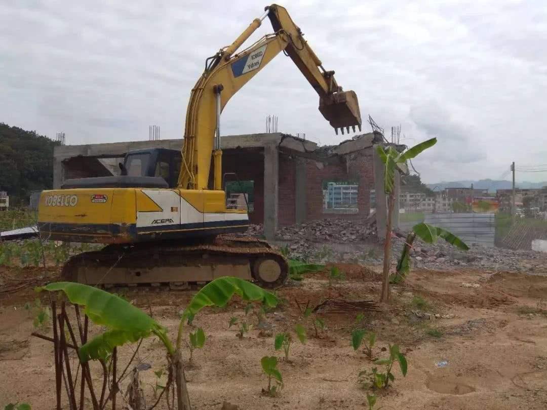 农村拆迁补偿多少钱一平方米?这些补偿是必不可少的