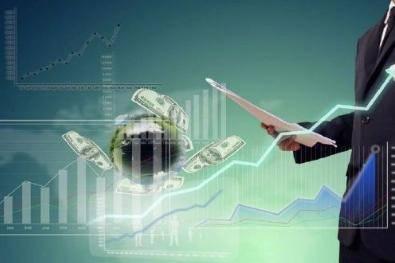 股票是怎么赚钱的?解释就要让人容易理解