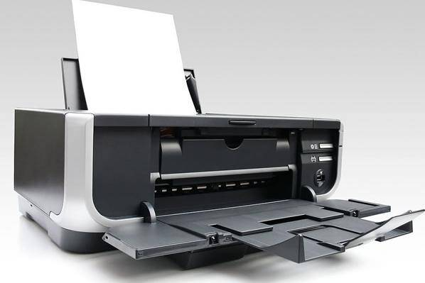 传真机卡纸了怎么办?怎么解决传真机卡纸