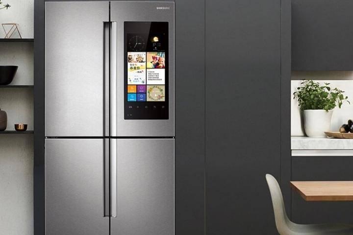 冰箱温度控制器怎么换?冰箱温控器更换方法