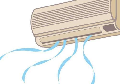 怎么查看空调有没有氟?有这几种方式
