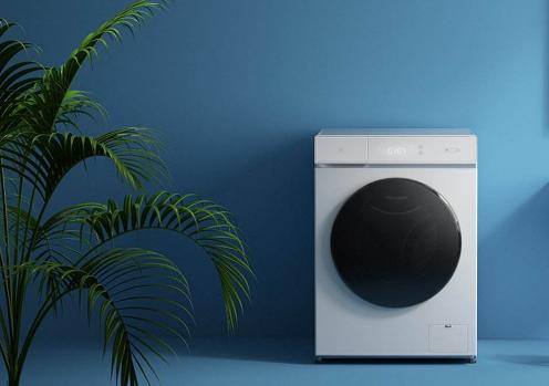 洗衣机不转了怎么办?试试这样做