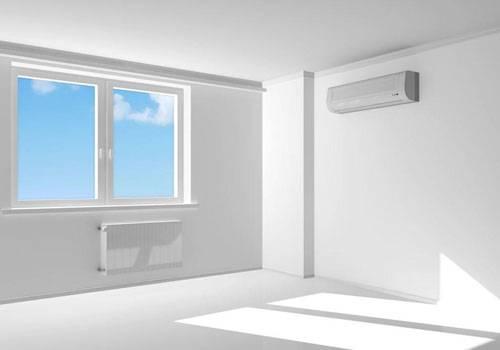空调加氟一般多少钱?这篇文章可供参考!