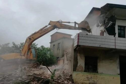 房子拆迁款4年没到怎么办?怎么才能拿到补偿款