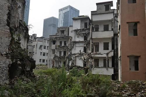 城市自建房征收怎么补偿?详细讲解自建房补偿标准