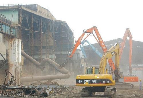 厂房拆迁按照多少一平赔付?补偿标准是什么?