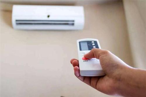 空调h5怎么回事?详细了解空调运作
