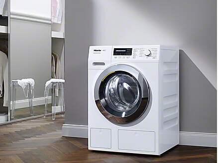 洗衣机进水口堵了怎么办?这么做问题就解决了!