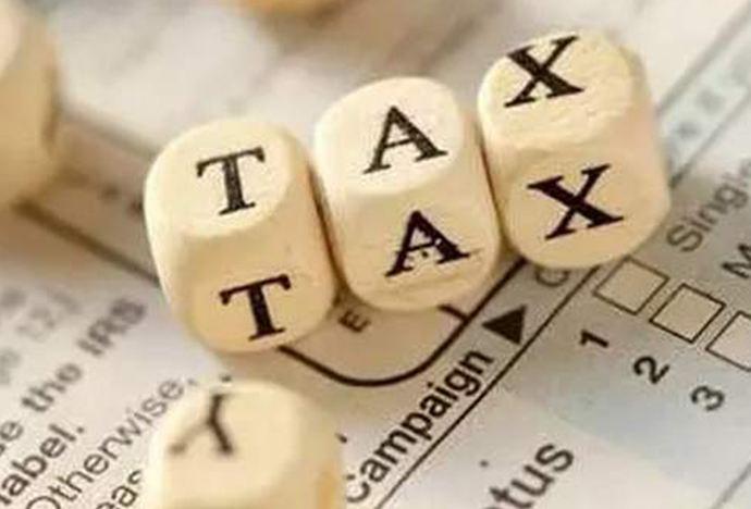 税务筹划做的好,节税百万不是梦!