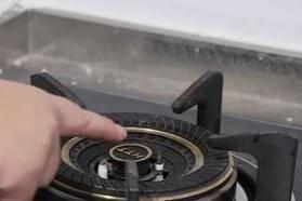 煤气灶喷嘴怎么疏通?煤气灶堵了怎么办