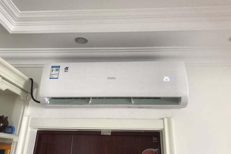 空调显示e13什么意思?快来了解一下吧!