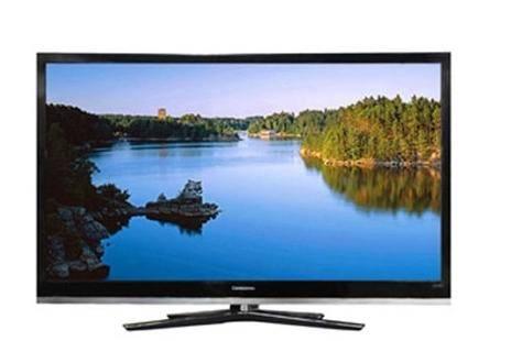 液晶电视怎么强行开机?液晶电视强制开机方法