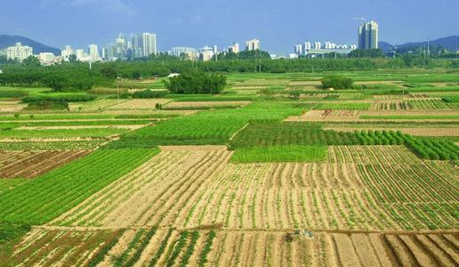 农民土地征收有什么补偿?农村土地征用补偿的标准