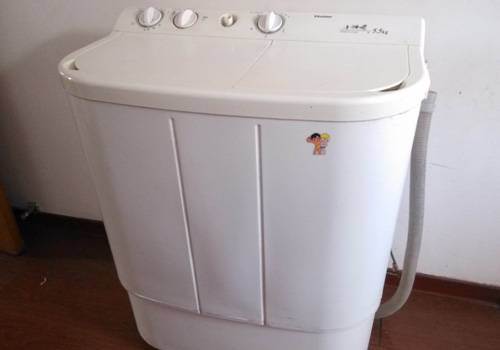 洗衣机不洗衣服怎么修?不会的看过来!