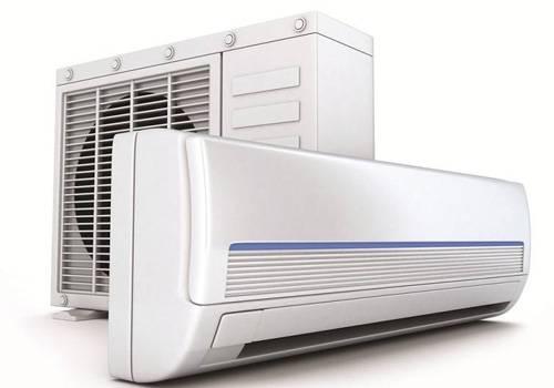 空调出现e3是怎么回事?原来是这么回事!