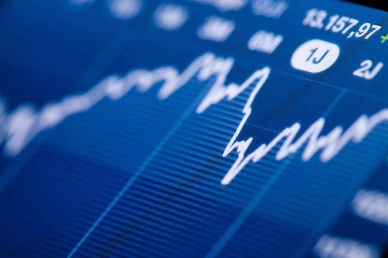 股票交易如何收费?一般都是有标准的