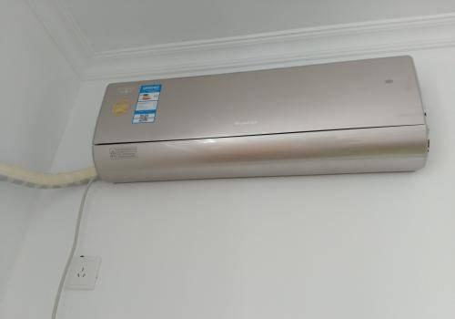 格力空调遥控器怎么解锁?这里有好几种方法