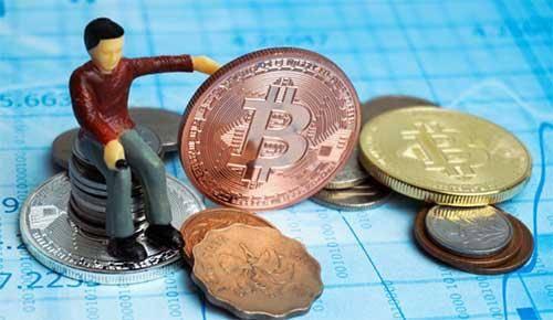 比特币是怎么样买跌的?微盘比特币买涨买跌