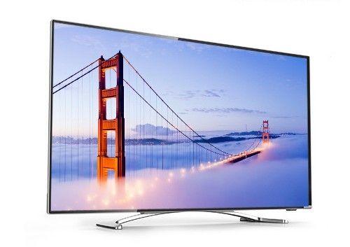电视机不通电什么原因?主要是这两个方面出问题了