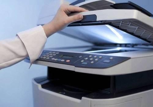 家用复印机卡纸怎么办?快来学习一下