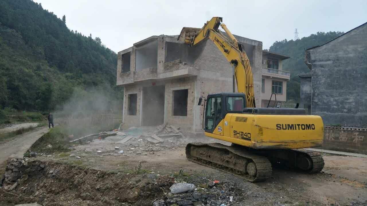 房屋拆迁补偿安置标准,拿到合理补偿必要了解