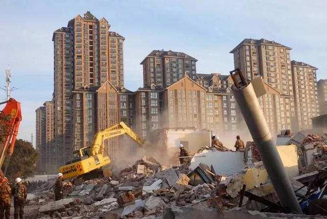 在还贷款期间房屋拆迁怎么办?不必太过担心