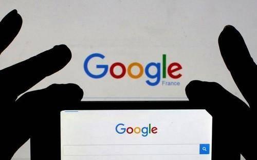 谷歌为什么退出中国?只能说水土不服