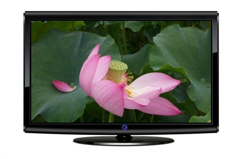 液晶电视背光怎么修理?先搞清楚背光的原因