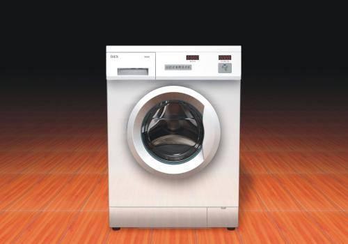 洗衣机e13是什么故障?别瞎猜,看这里!