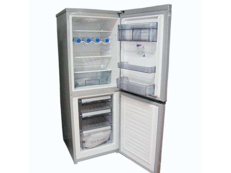 冰箱传感器维修多少钱?不同情况的费用讲解