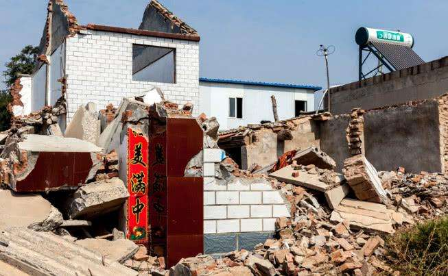 老房子拆迁补偿标准,符合这些方面的条件