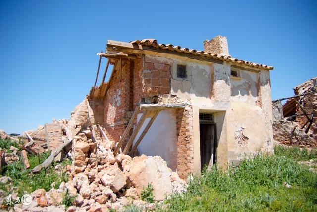 拆迁一户一宅怎么个补偿法?具体的补偿方式有哪些?