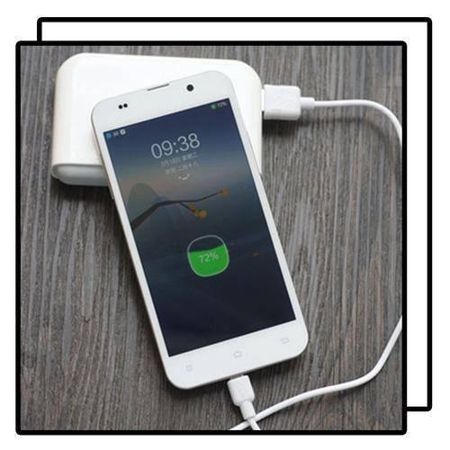 为什么手机充电很慢?无外乎这几个原因