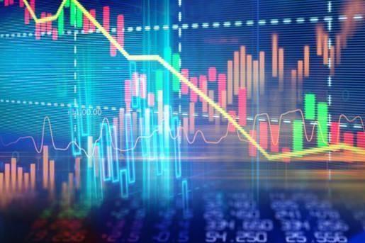 股票基本面怎么看?那就是从点开始汇成面