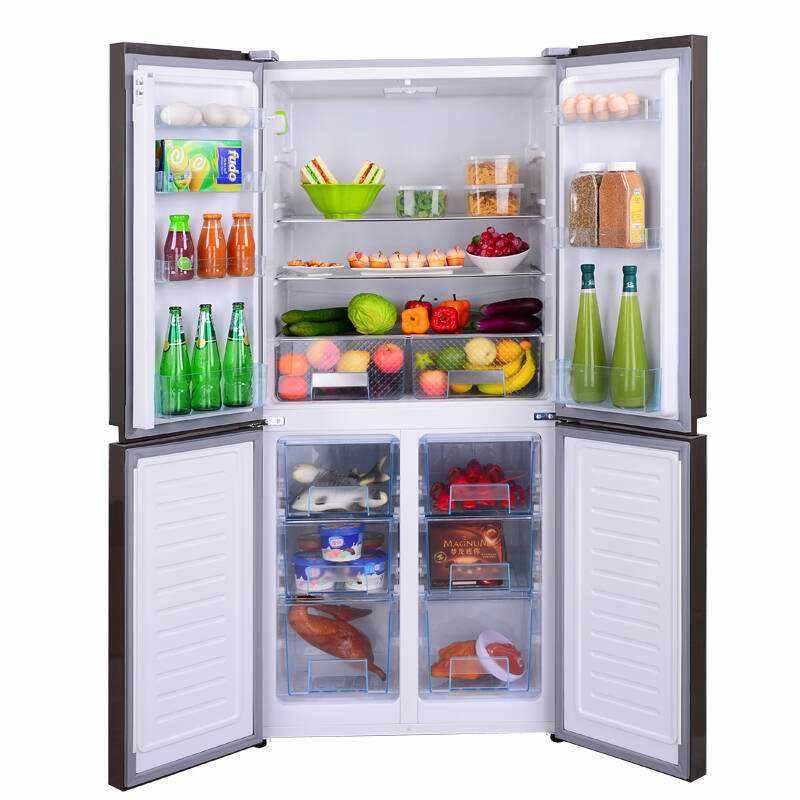 冰箱不自动制冷加什么?5个方面检测维修