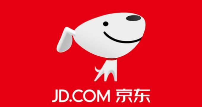 淘宝京东开店优劣势比较,你喜欢在哪个平台购物呢?