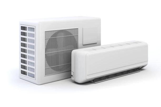空调外机流水怎么回事?哪些原因导致外机流水