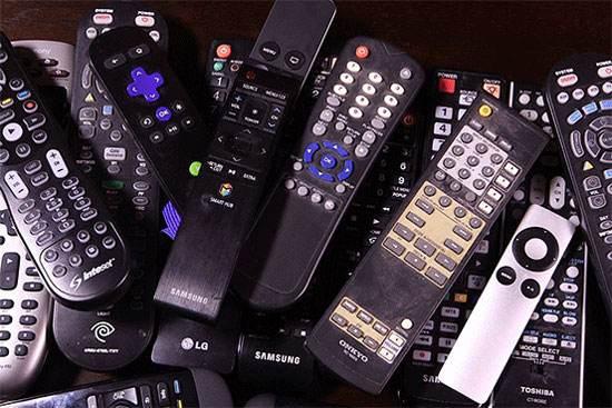 电视按钮失灵怎么办?轻松一招,快速解决