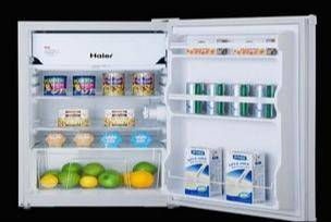 怎么让冰箱强制化霜?这样去做总没错