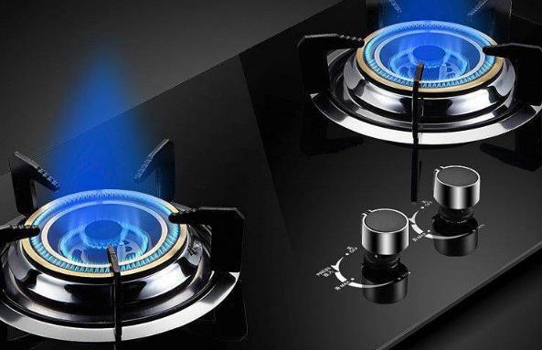 燃气灶自动熄火是什么原因?这里有最全面的分析