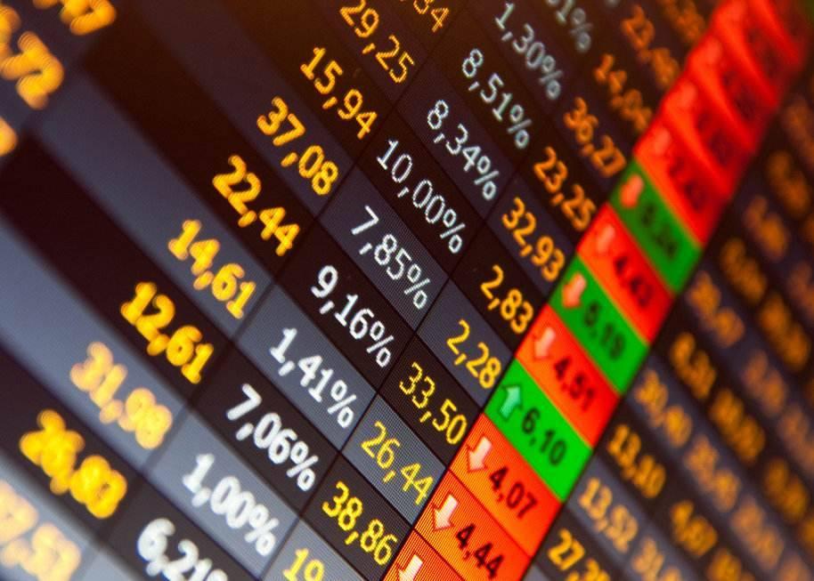 股票怎么玩?这些就是最基本的入门知识