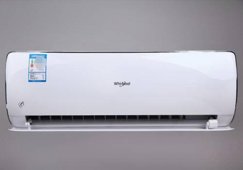 空调除湿是什么意思?这篇文章让你一看就明白