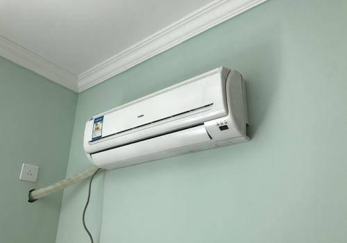 空调安装步骤是什么?手把手教你,一学就会