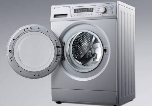 洗衣机e5什么故障?看完你就不困惑了